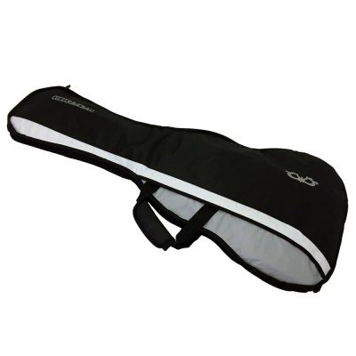 Classical 4/4 Guitar Bag