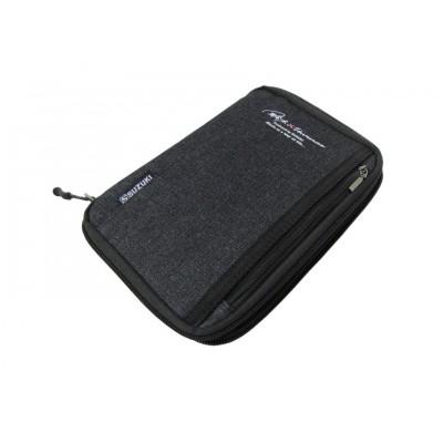 Suzuki Case S-HSC-D6D-BL