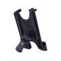 Hamilton Tablet Holder Black w/Bag KB130E