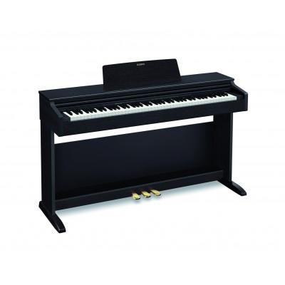 Casio Digital Piano AP-270 BK