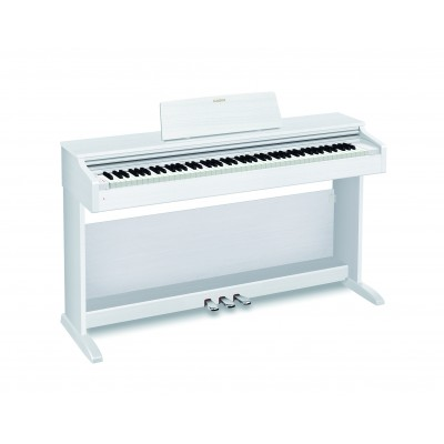 Casio Digital Piano AP-260 BK