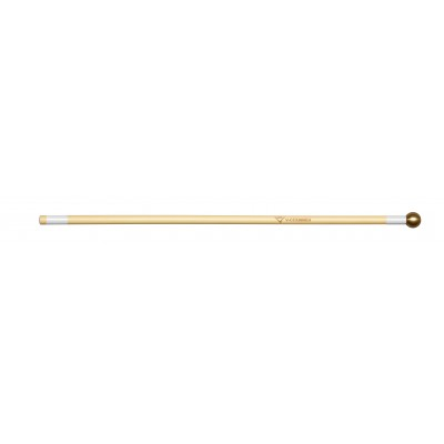 Vater Concert Ens Xylo/Bell Xtra Hard V-CEXB60EH