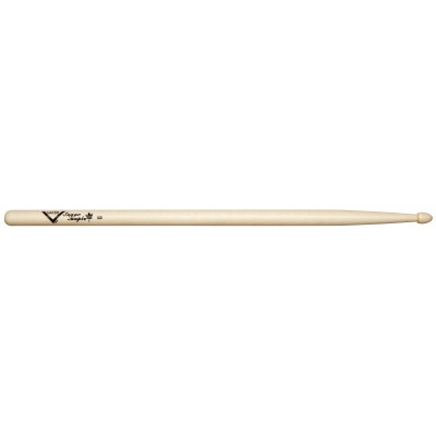 Vater Sugar Maple 5B Wood VSM5BW