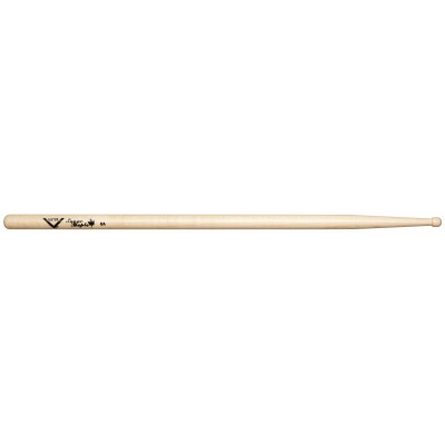 Vater Sugar Maple 8A Wood VSM8AW