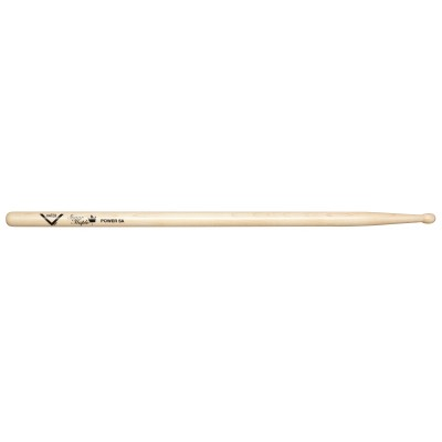 Vater Sugar Maple Power 5A Wood VSMP5AW