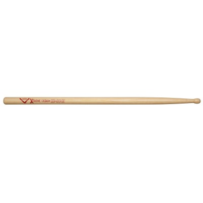 Vater Xtreme Design Rock Wood VXDRW