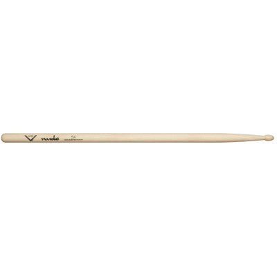 Vater Nude Series 5A Wood Tip VHN5AW