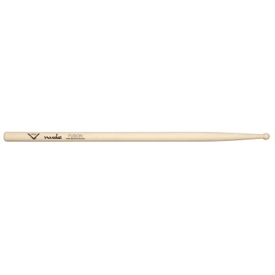 Vater Nude Series Fusion Wood Tip VHNFW