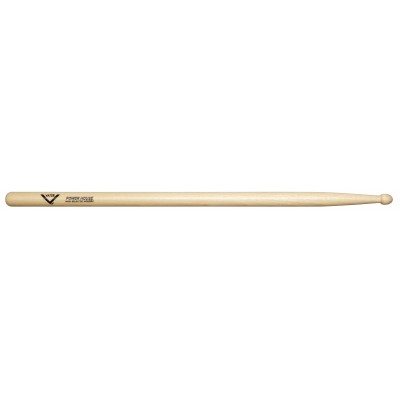 Vater Power House Wood Tip VHPHW