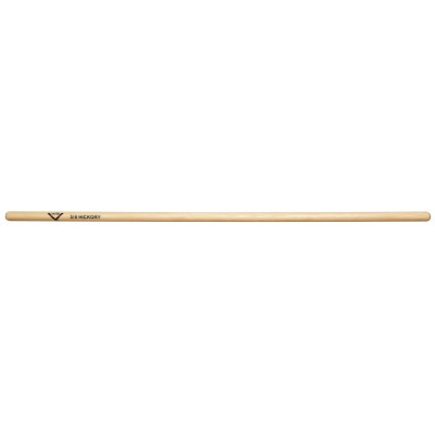 Vater Timbale 3/8 Hickory VHT3/8