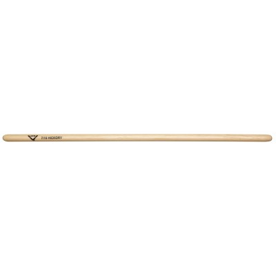 Vater Timbale 7/16 Hickory VHT7/16