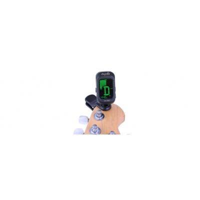 Cherub Tuner Clip WST-2058C