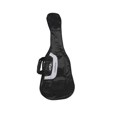 Madarozzo Classical 4/4 Guitar Bag