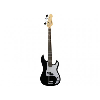 Phoenix Precision Bass Guitar Sunburst