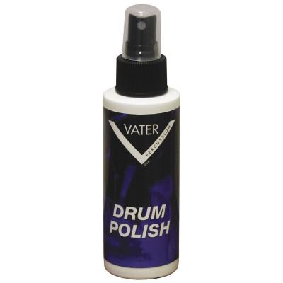 Vater Drum Polish VDP