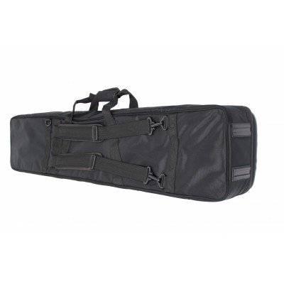 Casio Bag SC-800 for CDP-S100/S350