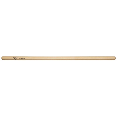 Vater Timbale 1/2 Maple VMT1/2