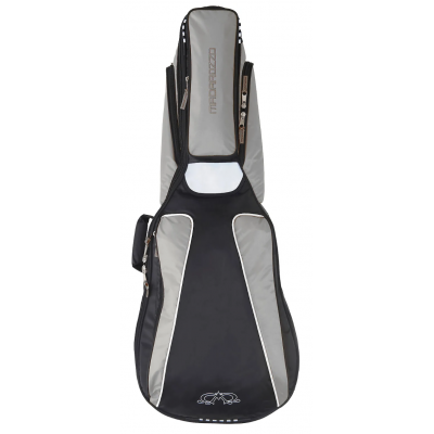 Madarozzo Electric Guitar Bag