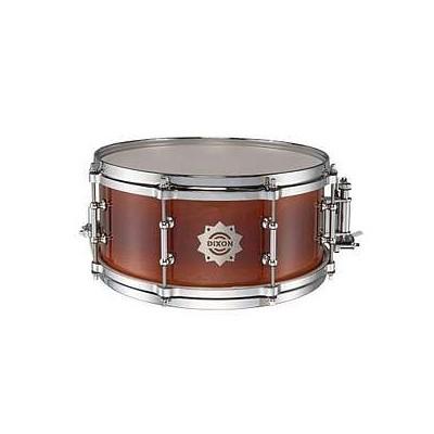 """Dixon Snare 6"""" x 13"""" Rose Drum"""