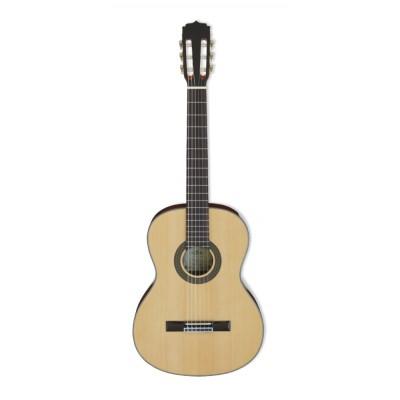 Aria Classic Guitar Naturel ARIA-AK-30 N