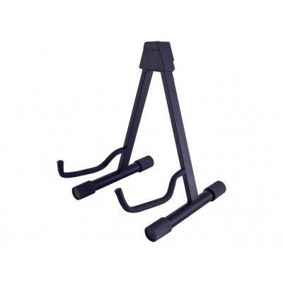 Dixon Acoustic Guitar Stand Black