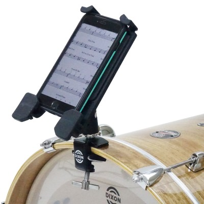 Dixon/Hamilton Tablet Holder PAKL-BDT-BXC