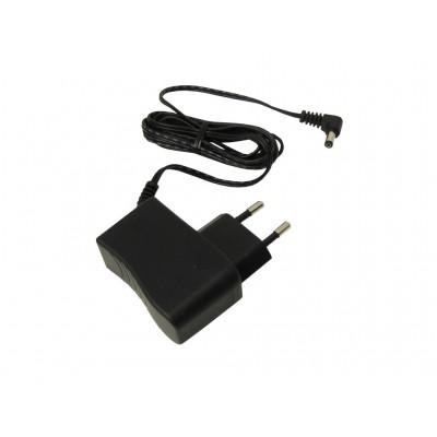 Lichtnet adapter 9.5V