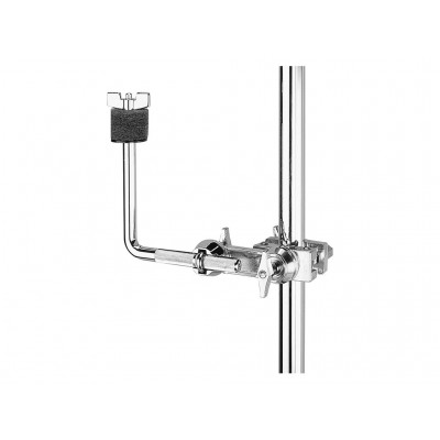 Dixon Attachment Clamp Cymbal Mount