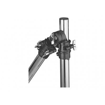 Dixon Collapsible Right Angle Clamp